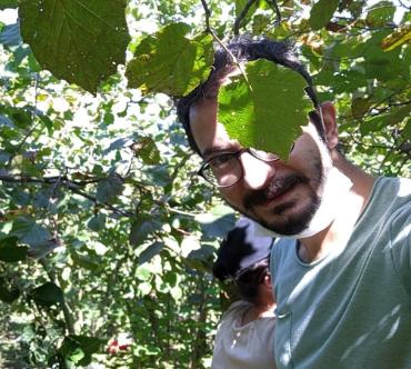 Murat.png