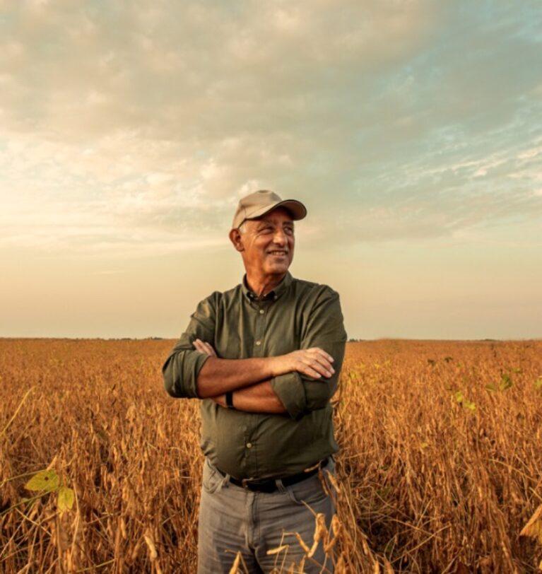 Çiftçiler İçin Kredi Tipleri