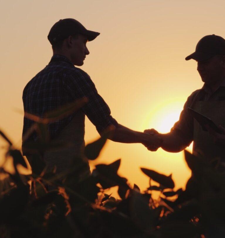 Çiftçilikte Geleneksel Yönetim ve Ayıp Olur Sendromu