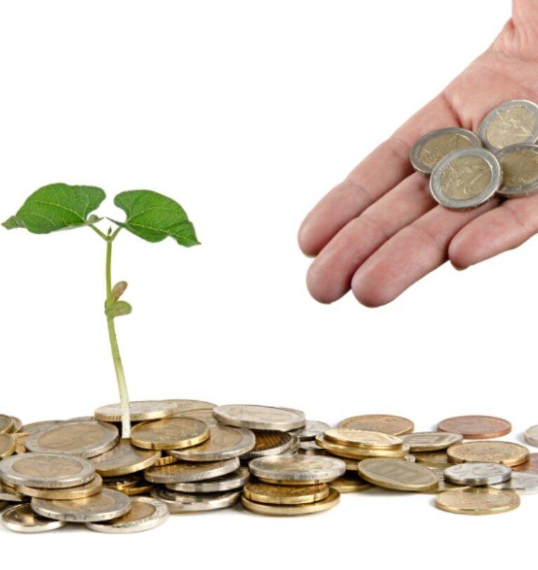 Kredi Kullanırken Dikkat Edilmesi Gereken Hususlar