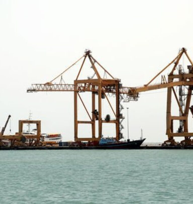 Suudi Arabistan'a 7 sektörde ihracat sıfırlandı