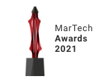 Martech-awards-imecemobil-–-1.jpg