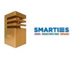 smarties-imecemobil-4.jpg