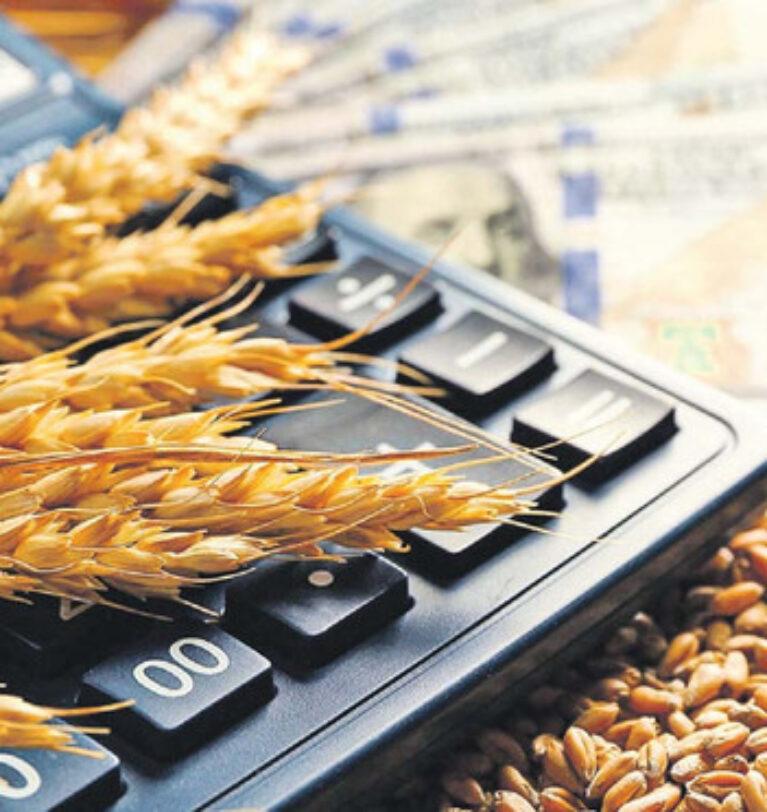 Normalleşme gıda fiyatlarını düşürür mü?
